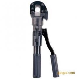 供应HYSC-24手动液压切刀(美国KUDOS-美式米杨)