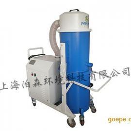 重型工业吸尘器 高温吸尘器 粉尘净化器防爆工业吸尘器