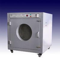 织物摩擦带电电荷量测试仪  A101 山纺