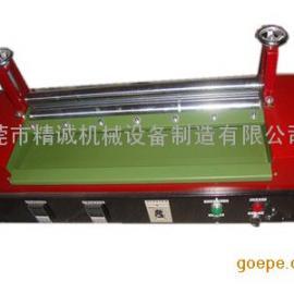 供应EPE珍珠棉上胶机 泡绵上胶机;蜂窝纸板上胶机
