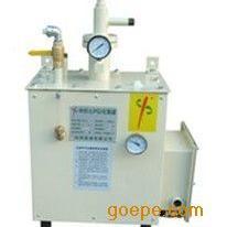 餐厅专用壁挂式汽化器30KG/50KG气化炉/气化器/液化气汽化器