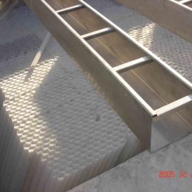 集水槽,不锈钢