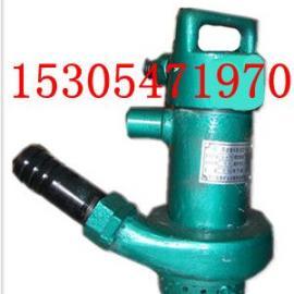 山东济宁风泵FQW15-16 FQW8-20 FQW10-19 涡轮式风动潜水泵