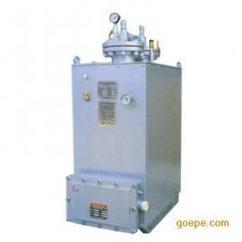 30kg电热式气化器50kg气化炉汽化器