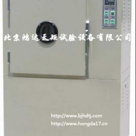 换气老化试验箱|换气式老化机厂