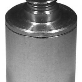 超小型压电式加速度传感器KS901型 5.6克重量