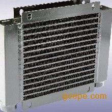 深圳雅虎空压机耗材、东莞雅虎空压机配件