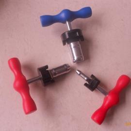 钢制铝塑管整圆器铰刀 剥皮刀  整圆器