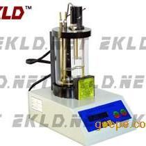 SYD-2806E型沥青软化点仪