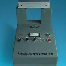 HA-2型轴承加热器