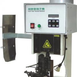 静音端子机#苏州端子机#静音端子机多少钱一台