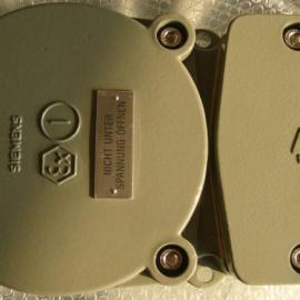 井筒开关,C25315-A39-A2-3井筒磁开关