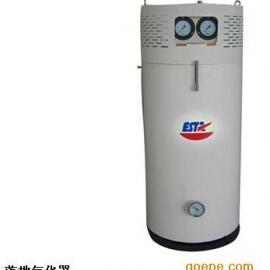 50KG电热式气化器电热式气化炉