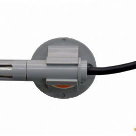 DB112电力 机房 库房壁挂式数字温湿度传感器 进口芯片