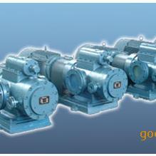 3GBW130×2-46低��r青�送泵