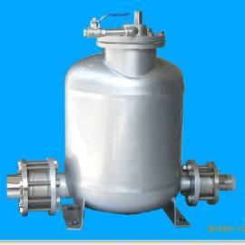 凝结水回收系统装置