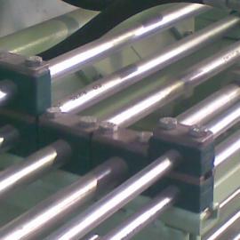 厂家供应塑料管夹,液压管夹,铝合金管夹