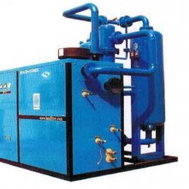 汉粤组合式压缩空气干燥机