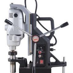 KT4000磁力钻 钢板钻 空心钻机