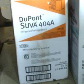全国仓储批发杜邦R407C制冷剂