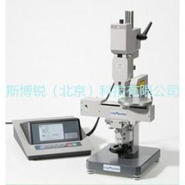 博锐Digi test II 全自动电子式硬度测试器