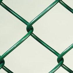 优质pvc包塑勾花网|勾花网护栏|镀锌勾花网 /铁丝网