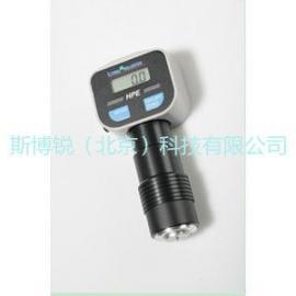 博锐HPE II 电子式手持硬度测试器