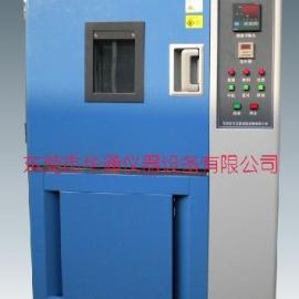 可程式恒湿恒湿试验机,高低温试验箱