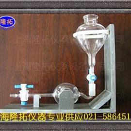 二氧化碳纯度检测仪厂家