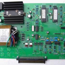 GGAJ02-ZVC主控板