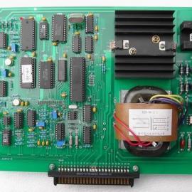 GGAJ02-DAVC主控板