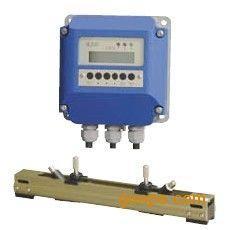 日本东京计装UL330超声波流量计固定式销售渠道