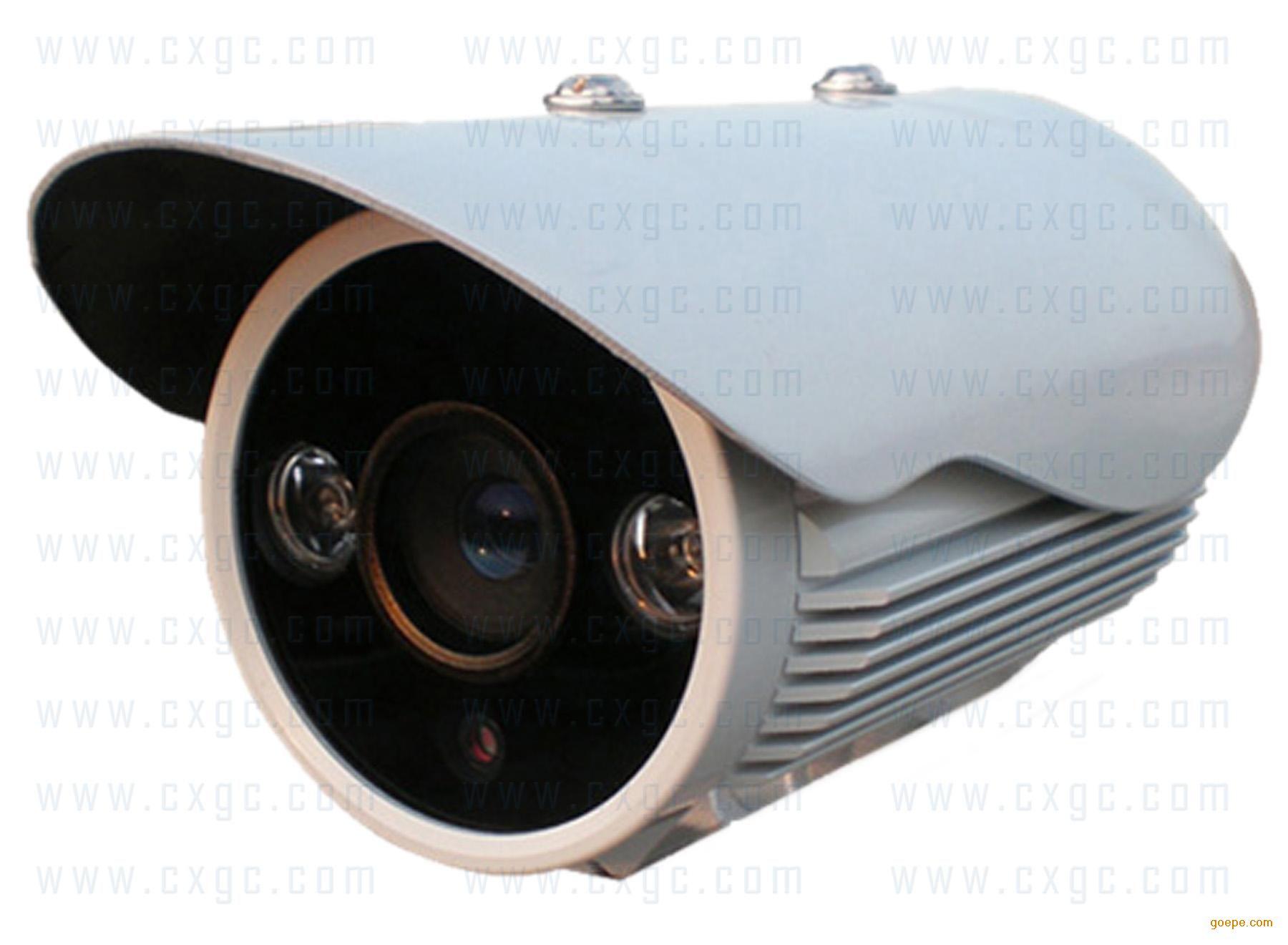 usb监控摄像头 usb红外线摄像头