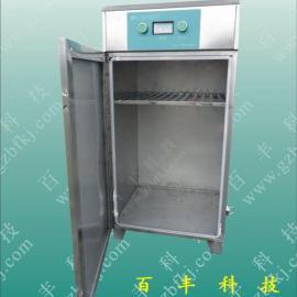 浓度可调节臭氧紫外线消毒柜