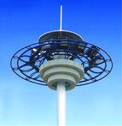 20米高杆灯/25高杆灯/30米高杆灯
