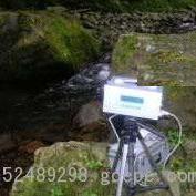 专业级空气负离子检测仪