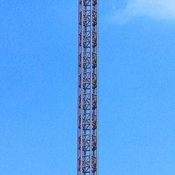20米升降式高杆灯/20米升降式高杆灯价格
