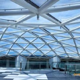 ETFE膜,透明膜,水立方