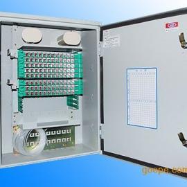 室外分路箱,室外1分32光分路箱,室外1分64光分路箱