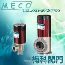 DDC-JQ-B系列电磁真空带充气阀