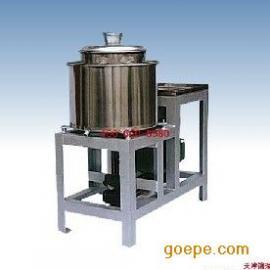 不锈钢自动肉丸打浆机\大型电动肉丸打浆机\天津鱼丸打浆机