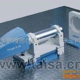 德国TRIOPTICS高精度双轴自准直仪,平行光管