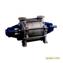 液环式压缩机