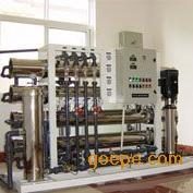 电子水处理设备,济南水泉水处理设备,全自动电子水处理设备