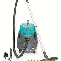 VA20HD吸尘吸水机