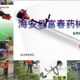 江西林业割草机,淮安小型割草机,天津果园割草机