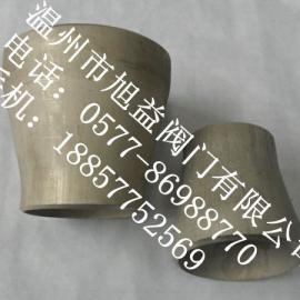 不锈钢焊接大小头¥304冲压大小头¥温州201异径大小头
