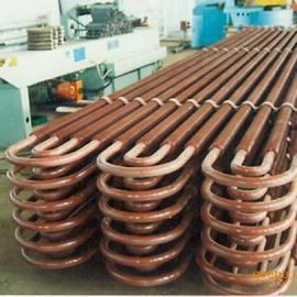 专业销售锅炉省煤器