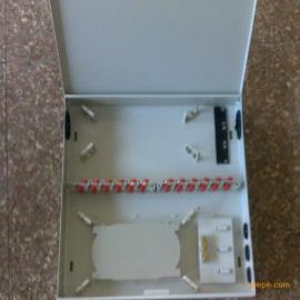 光纤分线箱,光纤配线箱,FTTH光纤配线分线箱