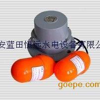 电缆浮球液位开关FLA浮球液位控制器FLA-4/3厂家